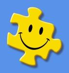 happypuzzle