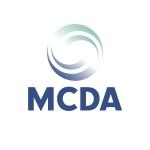 MCDA-logo