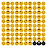 smileyfaces-3sad