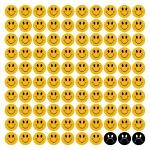 smileyfaces-3sad