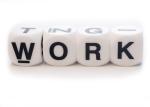 work-dice