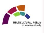 mcf-logo
