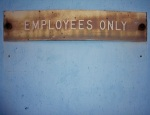 employeesonly