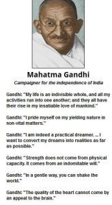 Gandii