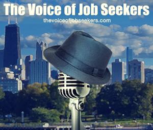Click on photo to hear podcast.