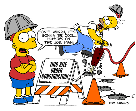 simpsons-construction