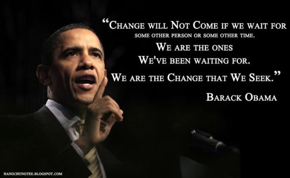 obama-changeweseek