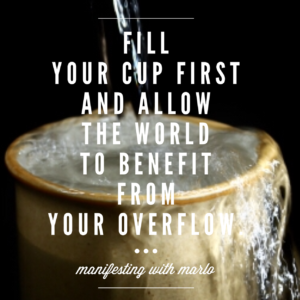 fillyourcup